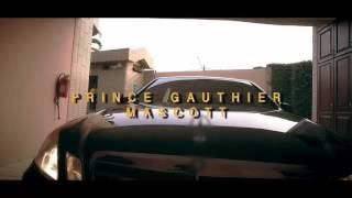 Download TEASER DU CLIP DE PRINCE GAUTIER MASKOTT  (DOUCEMENT ) MP3 song and Music Video
