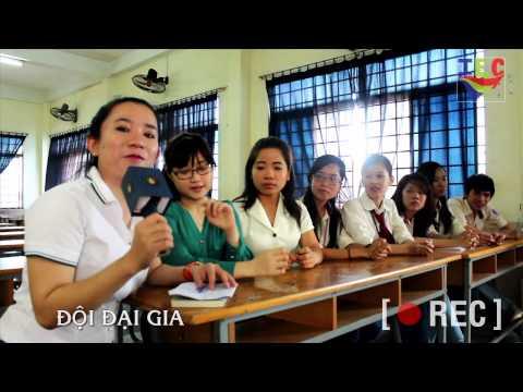 IEC-CFT1014-KhoaQTKD-Đại Gia-Interview