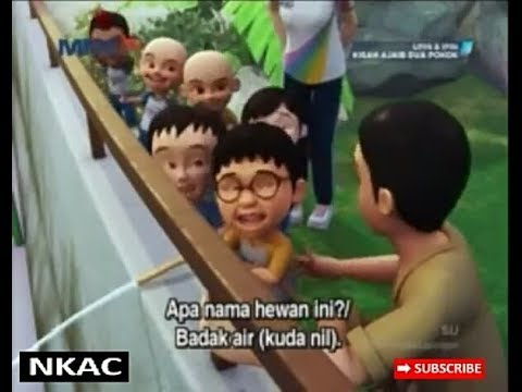 upin-ipin-terbaru-•-zoo-sayang-full-movie-bahasa-indonesia