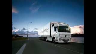 Доставка и перевозка грузов Казань(, 2013-05-22T07:31:25.000Z)