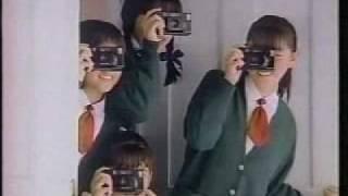 COCO(ココ)ビデオ「VINBO」、ジミー原田・週刊賃貸住宅ニュース...