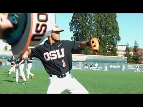 Oregon State Baseball vs USC Highlights: Game 1