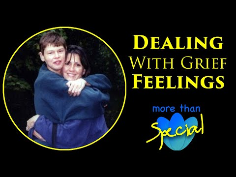 dealing-with-grief-feelings---one-mother's-journey-(part-2)