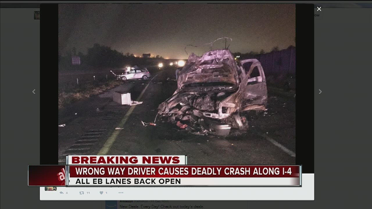 Texas a Leader in Fatal Crashes, Alcohol-Impaired Driving   Alcohol Car Accidents