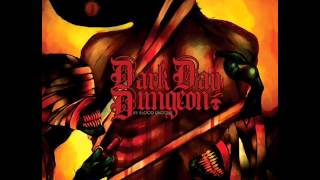Dark Day Dungeon - Temptation's Plan [Switzerland]