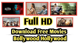 Download Free Bollywood , Hollywood Full Movie Full HD | AadilMemon