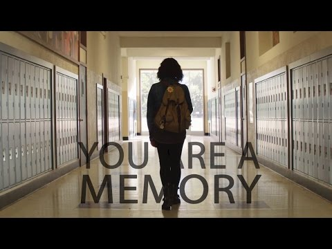 13 Reasons Why || You Are A Memory || Already Dead
