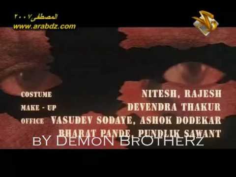 Download Zahreela 2001 Hindi Movie Part 1