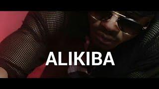 Alikiba new song/ Achafua hali ya hewa