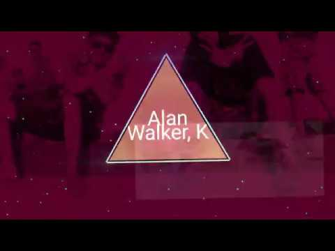 alan-walker---play-remix-(superbass-2019)