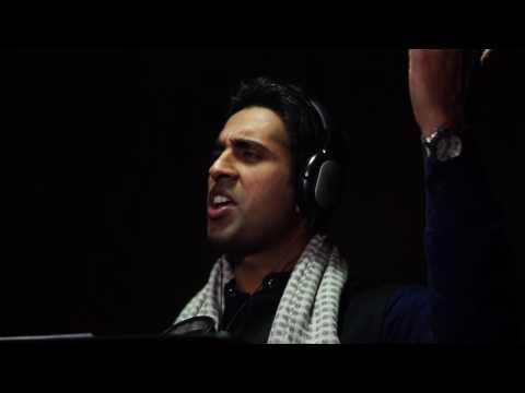 Baba Najmi | Poetry | Be himmte | Punjabi Motivational Video | ਬੇ-ਹਿੰਮਤੇ ਨੇ ਜਿਹੜੇ ਬਹਿ ਕੇ