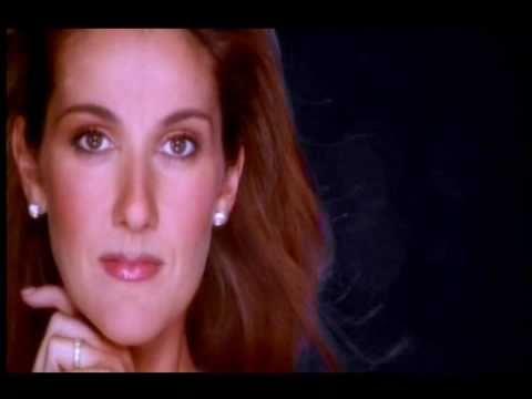 Celine Dion - My Heart Will Go On (Alternate Orchestra Version)