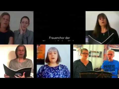 hebe-deine-augen-auf---virtueller-frauenchor-der-neuapostolischen-kirche-nordhorn