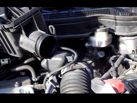 Hqdefault on 2002 Honda Cr V Fuel Filter