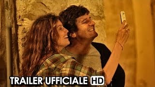 Una donna per amica Trailer Ufficiale Italiano (2014) - Giovanni Veronesi, Fabio De Luigi Movie HD