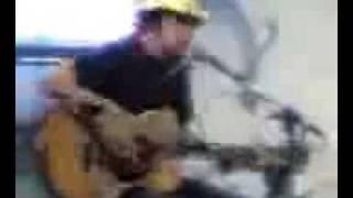 加藤キーチさん (video049.3gp)