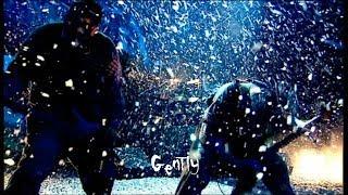 10 - Gently