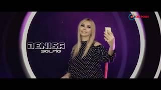 Denisa- Selfie hit 2017
