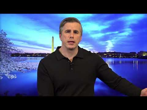 JW President Tom Fitton: Will the DOJ Take a Serious Look at the Clinton Pay-for-Play Scandal?