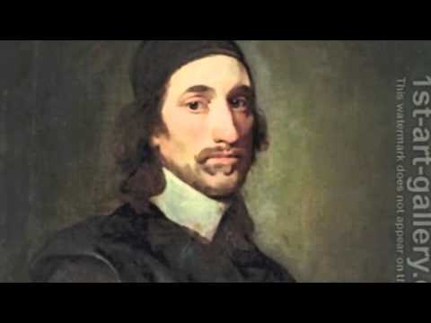 John Winthrop and the Massachusetts Bay Colony