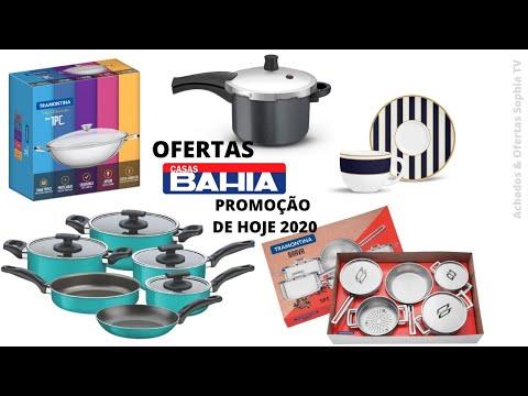 #1 LIQUIDAÇÃO FANTÁSTICA MAGAZINE LUIZA 2020 PLANTÃO DE OFERTAS | SOPHIA TV from YouTube · Duration:  6 minutes 36 seconds