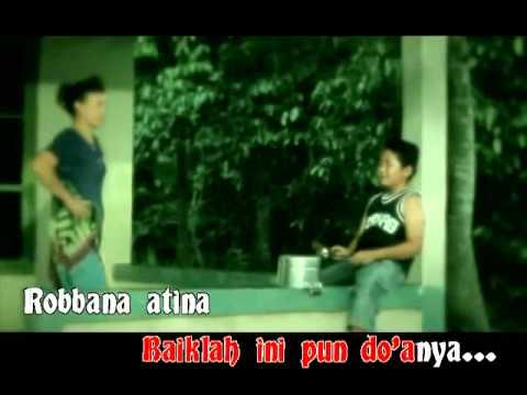 Wali   si Udin Bertanya (Karaoke)