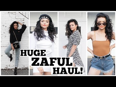 huge-spring-try-on-haul!-clothing,-bathing-suits,-shoes,-ect!