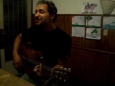 Fabio Cavazza -Veraz