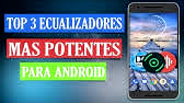 Download Eqfy Apk [Full] Latest APK FREE DOWNLOAD Android - YouTube