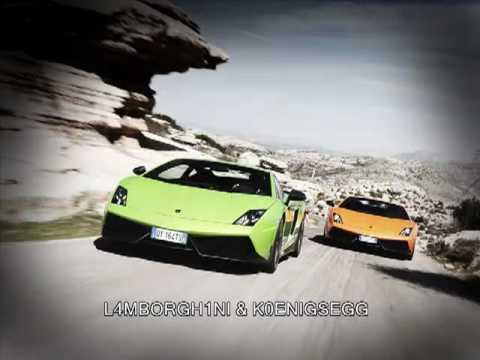 Lamborghini Lp570 4 Superleggera Pics Photoshopped Before And After