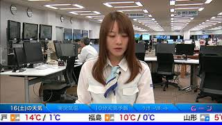SOLiVE24 (SOLiVE ムーン) 2017-12-15 22:33:54〜 thumbnail