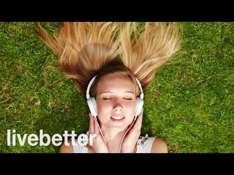 Música Tranquila, Inspiradora y Bonita en Inglés