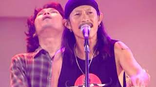 คนขายฝัน - มหกรรมคอนเสิร์ตถูกใจคนไทย - CARABAO.NET