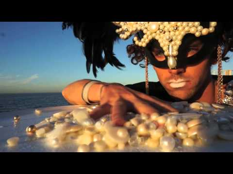 Turn Out The Night - GoldNation ft. Sir Ari Gold Directed by George Lyter