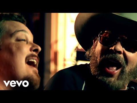 Bartender Song (Sittin' At A Bar) (Nashville Country Vers...