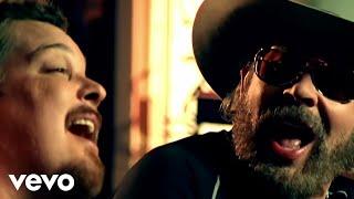 Rehab - Bartender Song (Sittin' At A Bar)(Official Video)