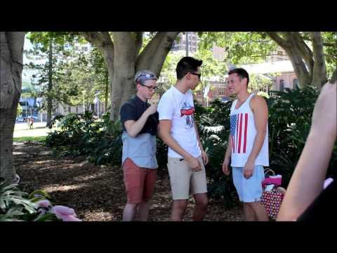 Tyler oakley davey wavey meet up youtube tyler oakley davey wavey meet up m4hsunfo
