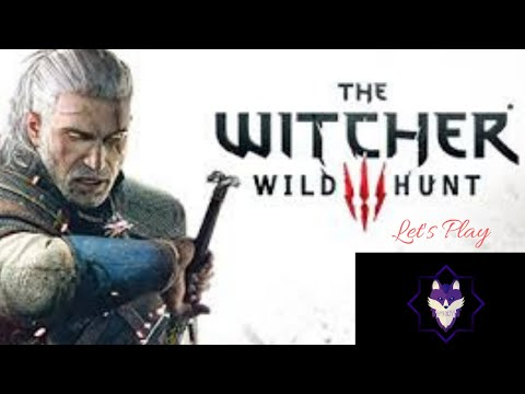Weekly Witcher #49: Witcher 3| The End is Near [PS4]| Road to 2.5k thumbnail