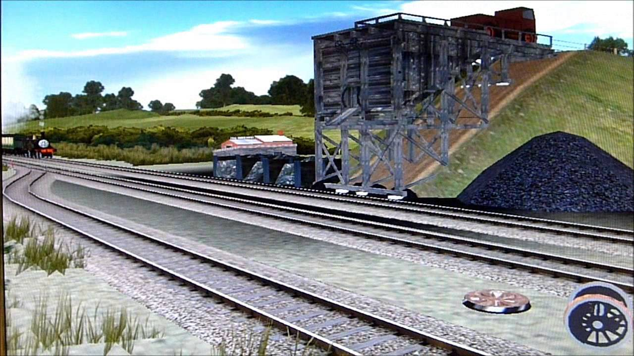 Trainz Jimdo - 0425