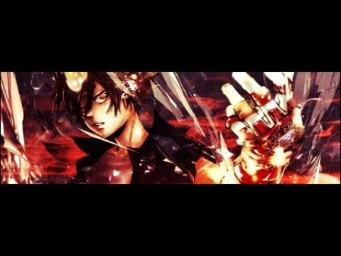 Nuke+anime+GuardiaN