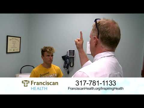 Treating Concussions