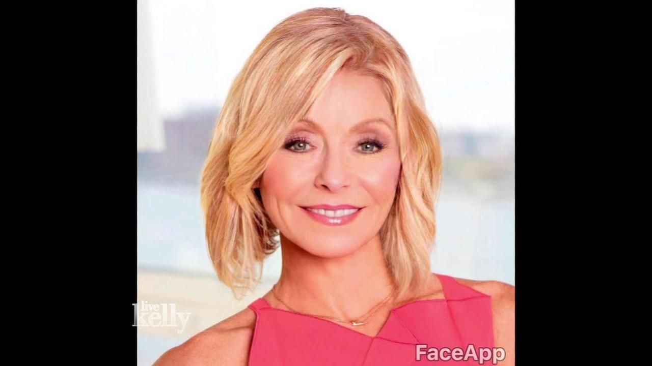 kelly-and-john-leguizamo-try-the-faceapp