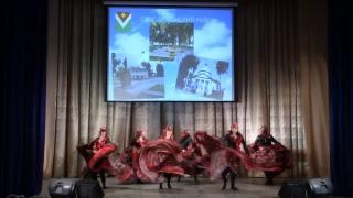 видео Калужский областной художественный музей