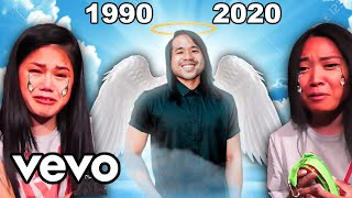 (SAD!) R.I.P MELVIN PZ9 SONG! 💔😭 ft. Chad Wild Clay Vy Qwaint Regina Cwc Project Zorgo CWC