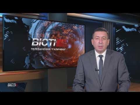 Кількість хворих зменшується: коронавірус в Україні