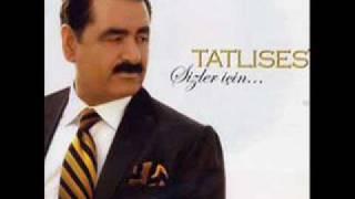 Ibrahim tatlises Yalanmis 2009