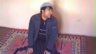 Tınazen Kurdi Ken u Heneken -XUDE TU SOLEKE BIDİMI  Kurdi kürtçe komedi film 1.Bölüm