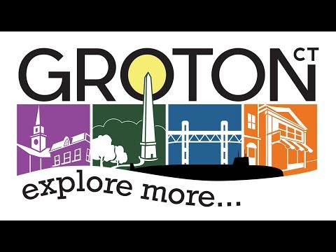Groton, Connecticut - Explore More...