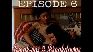 Video PBTV2 Episode 6 Break-Ups & Breakdowns download MP3, 3GP, MP4, WEBM, AVI, FLV Juli 2017