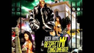 Busta Rhymes Ft. V. A. - Respect My Conglomerate (Mega-Remix)